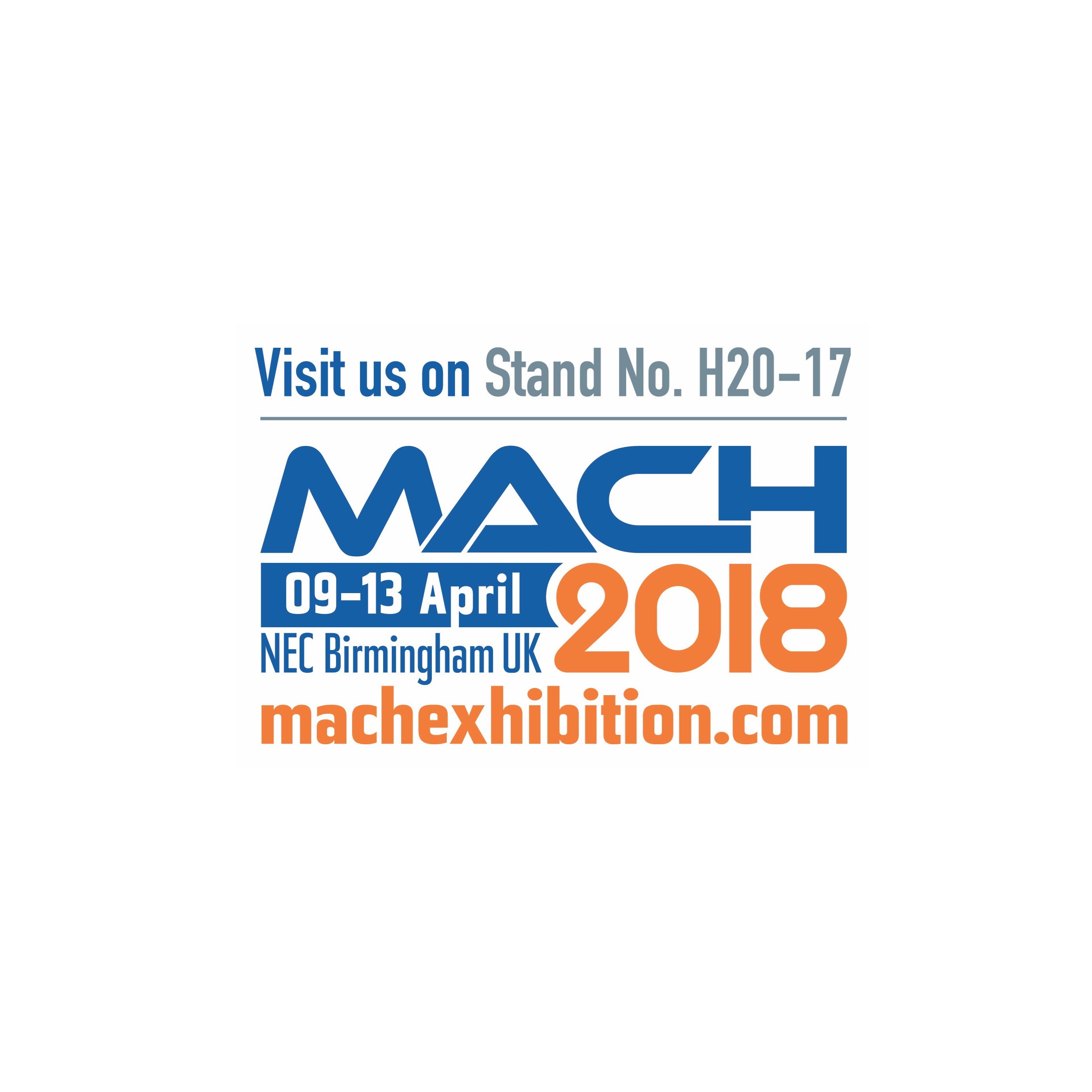 Firetrace Returns to Mach 2018 To Showcase Its Cutting Edge Fire Suppression Systems
