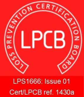 Benefits of Using an LPCB Certified Supplier