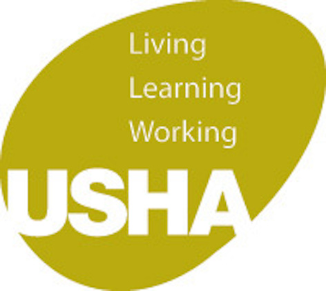 USHA Estates Seminar 2018