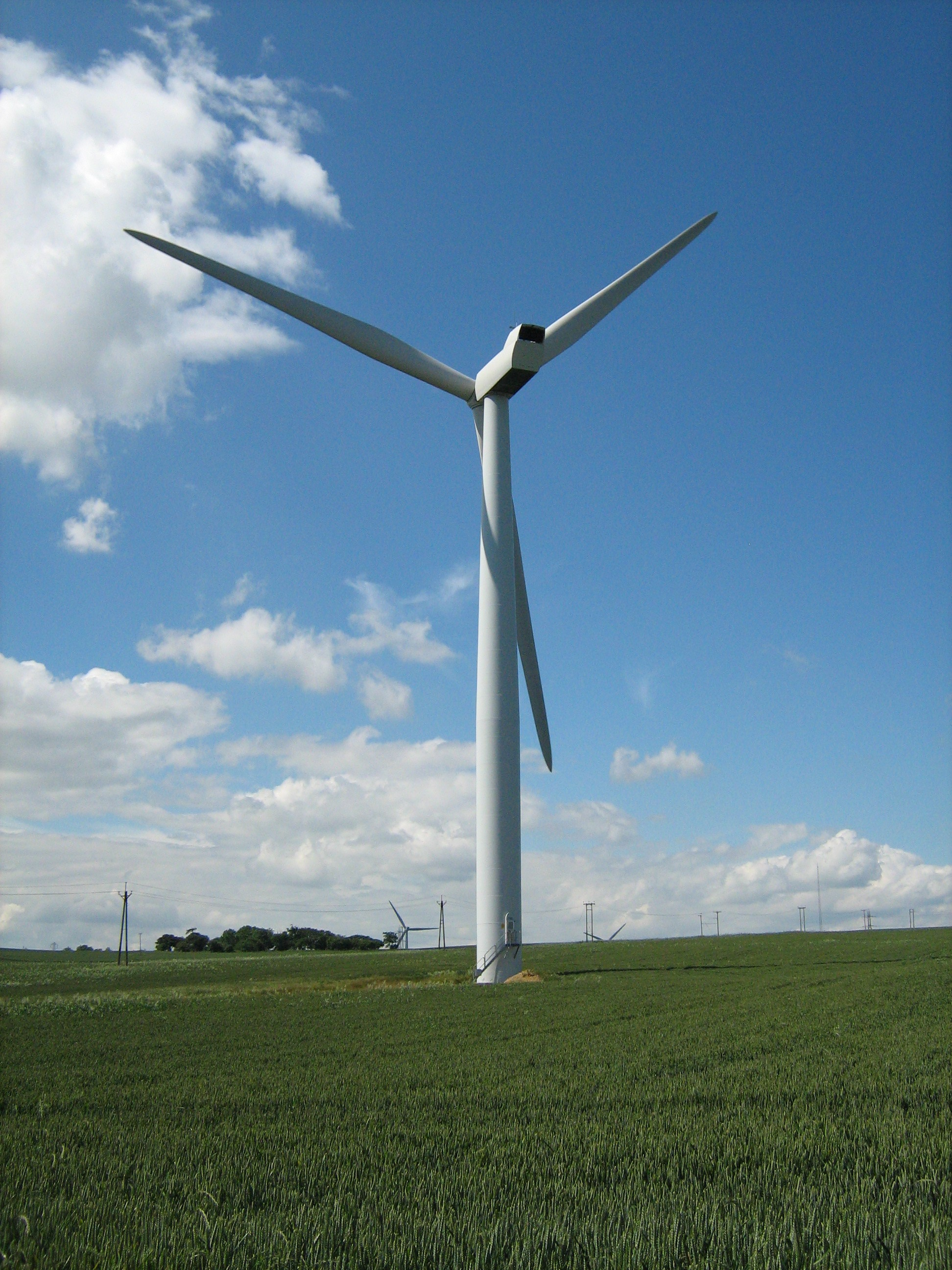 fire suppression systems for wind turbines firetrace